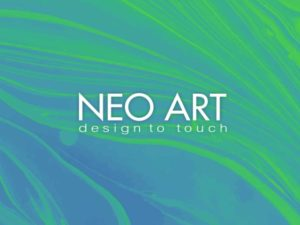 Neoart