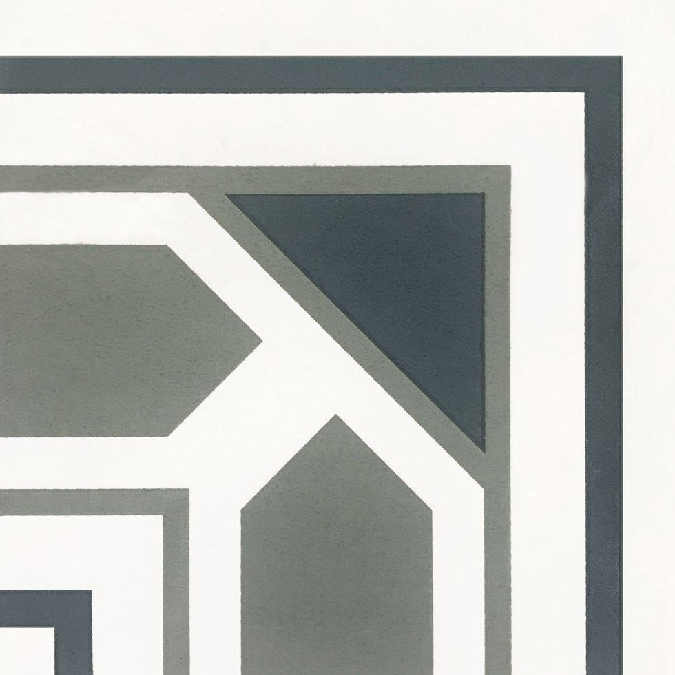 europa base vf 1014 15x15 cm corner