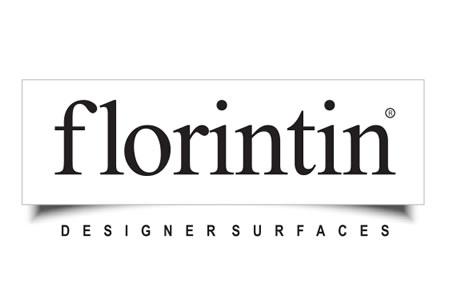 florintin