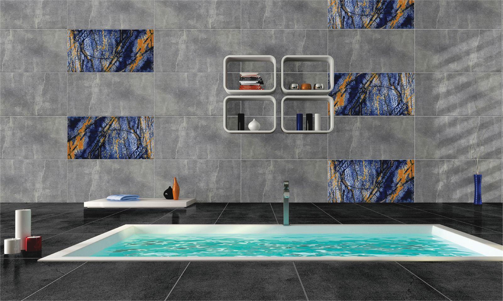 jazz 4503 45x90 cm layout result