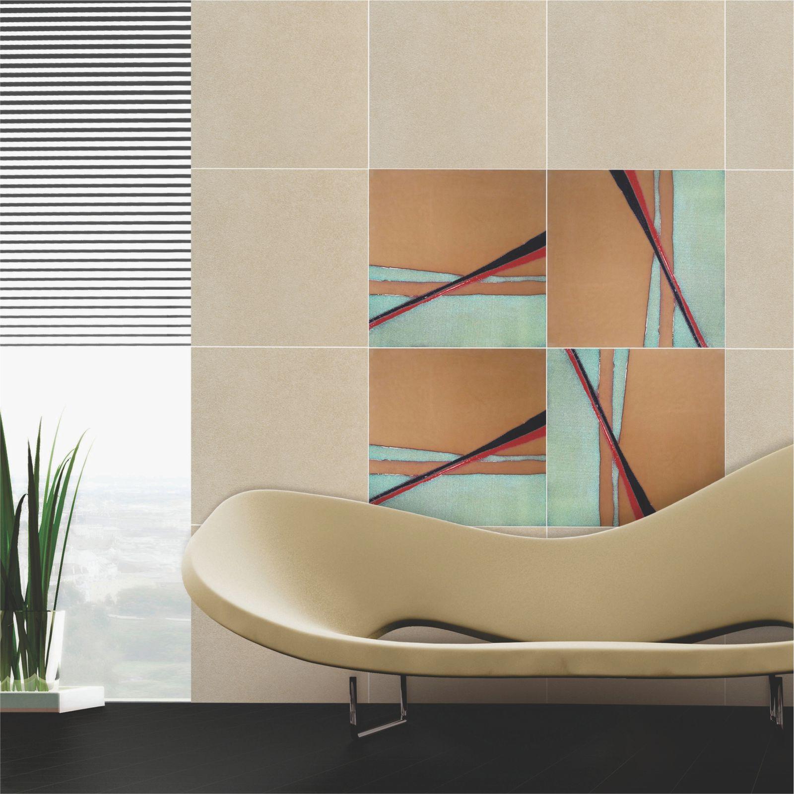 jazz brush strokes 60x60 cm layout result