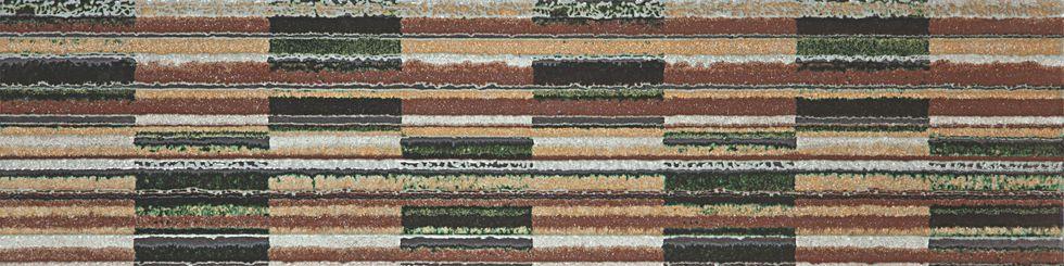 jazz decoration 1103 22.5x90 cm