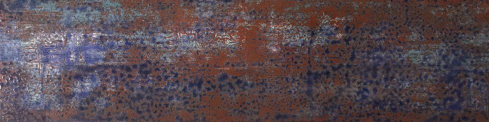 jazz decoration 4003 30x120 cm