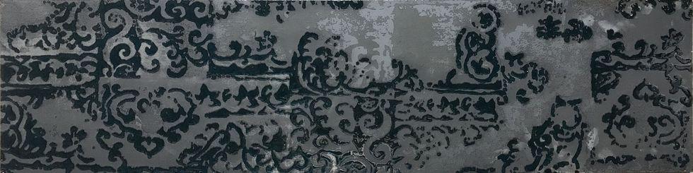 jazz decoration 4004 30x120 cm