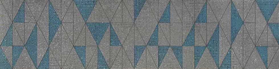 jazz decoration 4006 30x120 cm