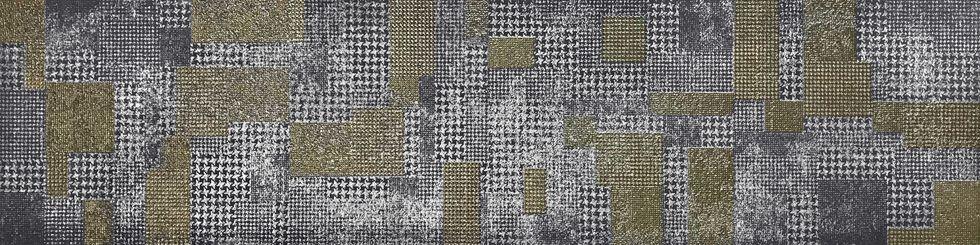 jazz decoration 4007 30x120 cm