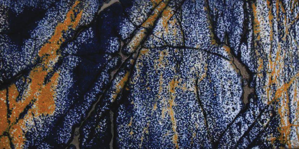 jazz decoration 4503 45x90 cm