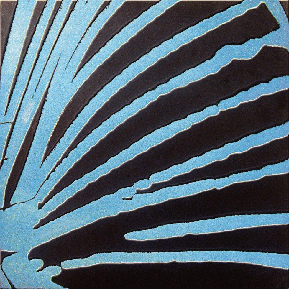 jazz decoration 6011 60x60 cm