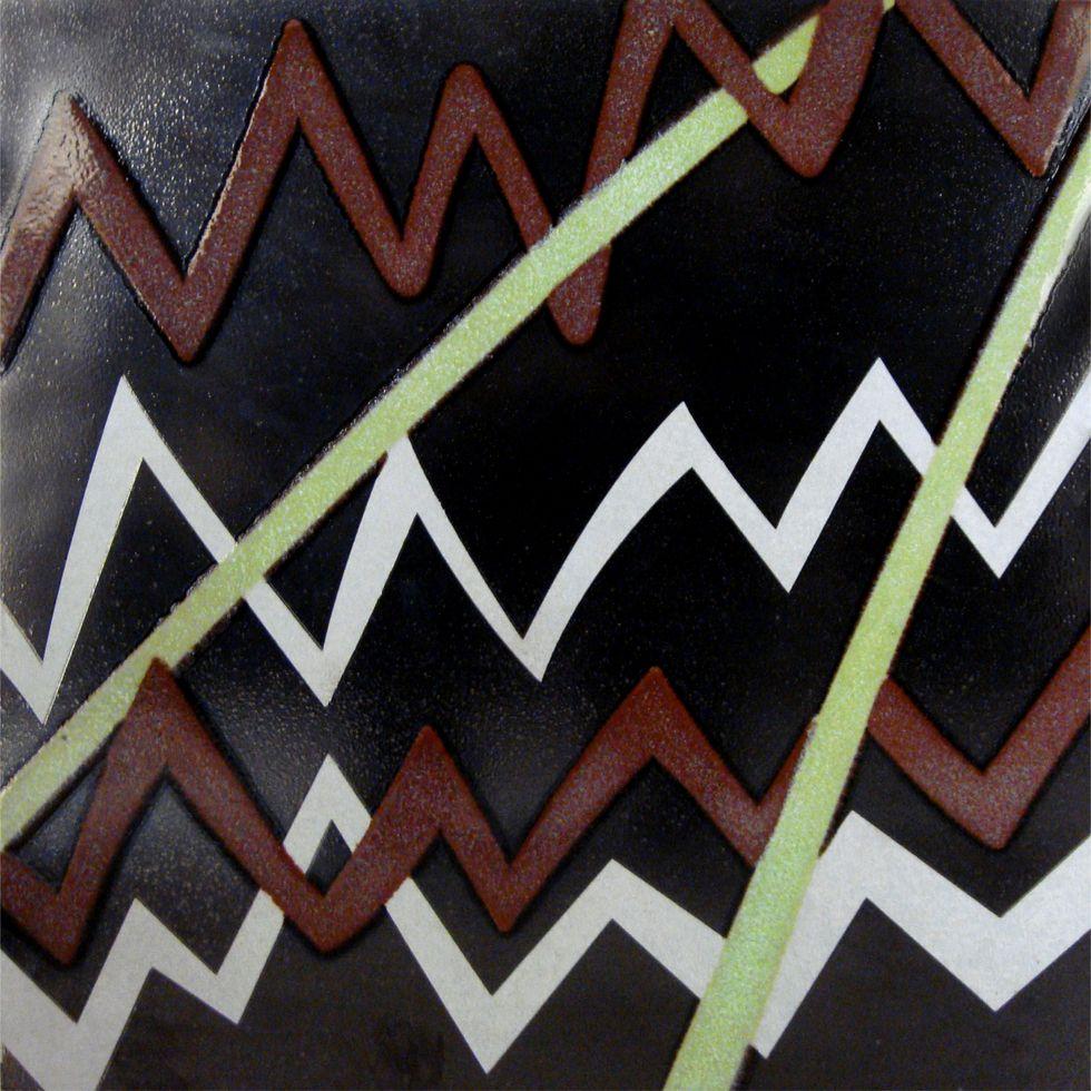 jazz decoration 6012 60x60 cm