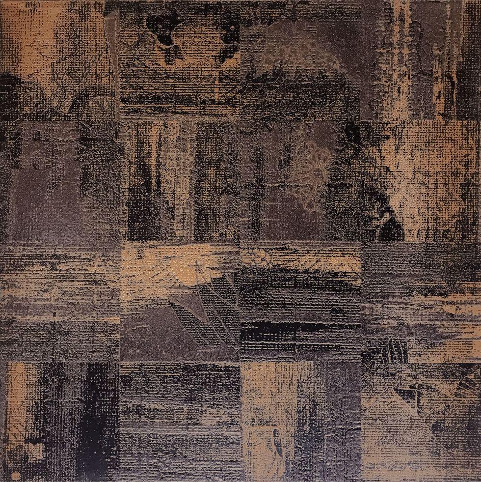 jazz decoration 6023 60x60 cm
