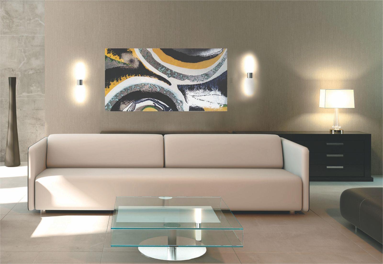 jazz rainbows 60x120 cm layout result