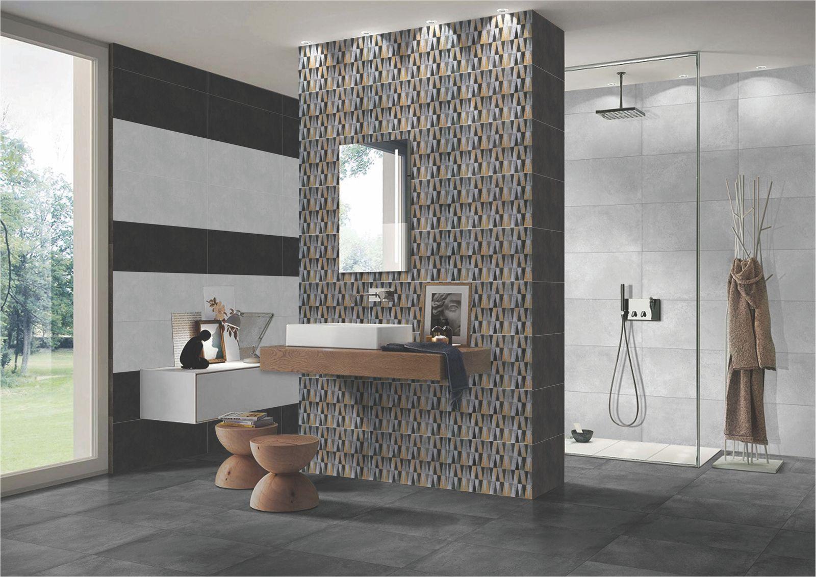 luxury el 021 30x60 cm layout result