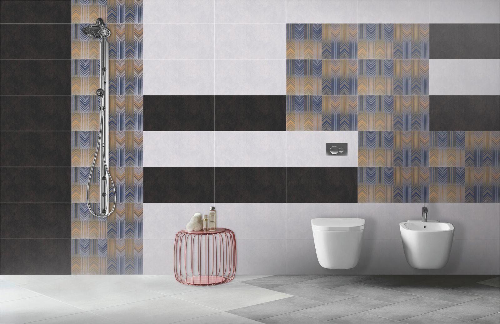 luxury el 022 30x60 cm layout result
