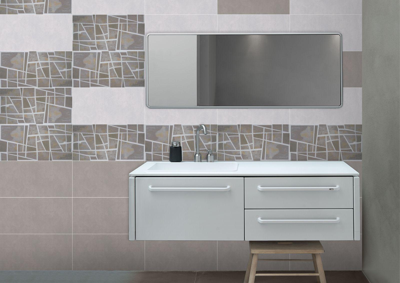 luxury el 1206 30x60 cm layout result