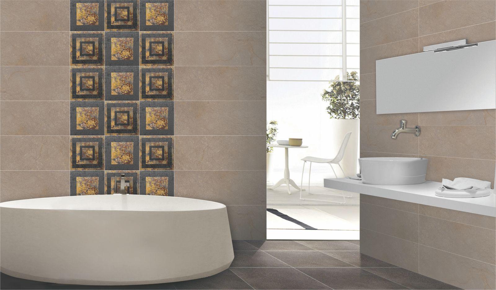 luxury imp 058 a b 30x30 cm layout result