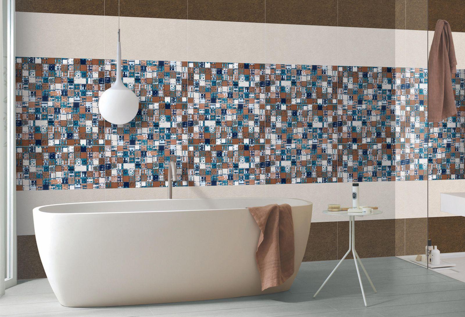 luxury lu 1233 30x60 cm layout result