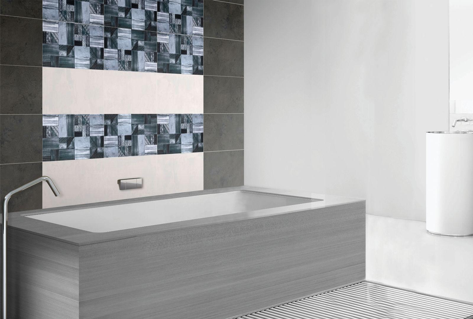 luxury lu 1234 30x60 cm layout result