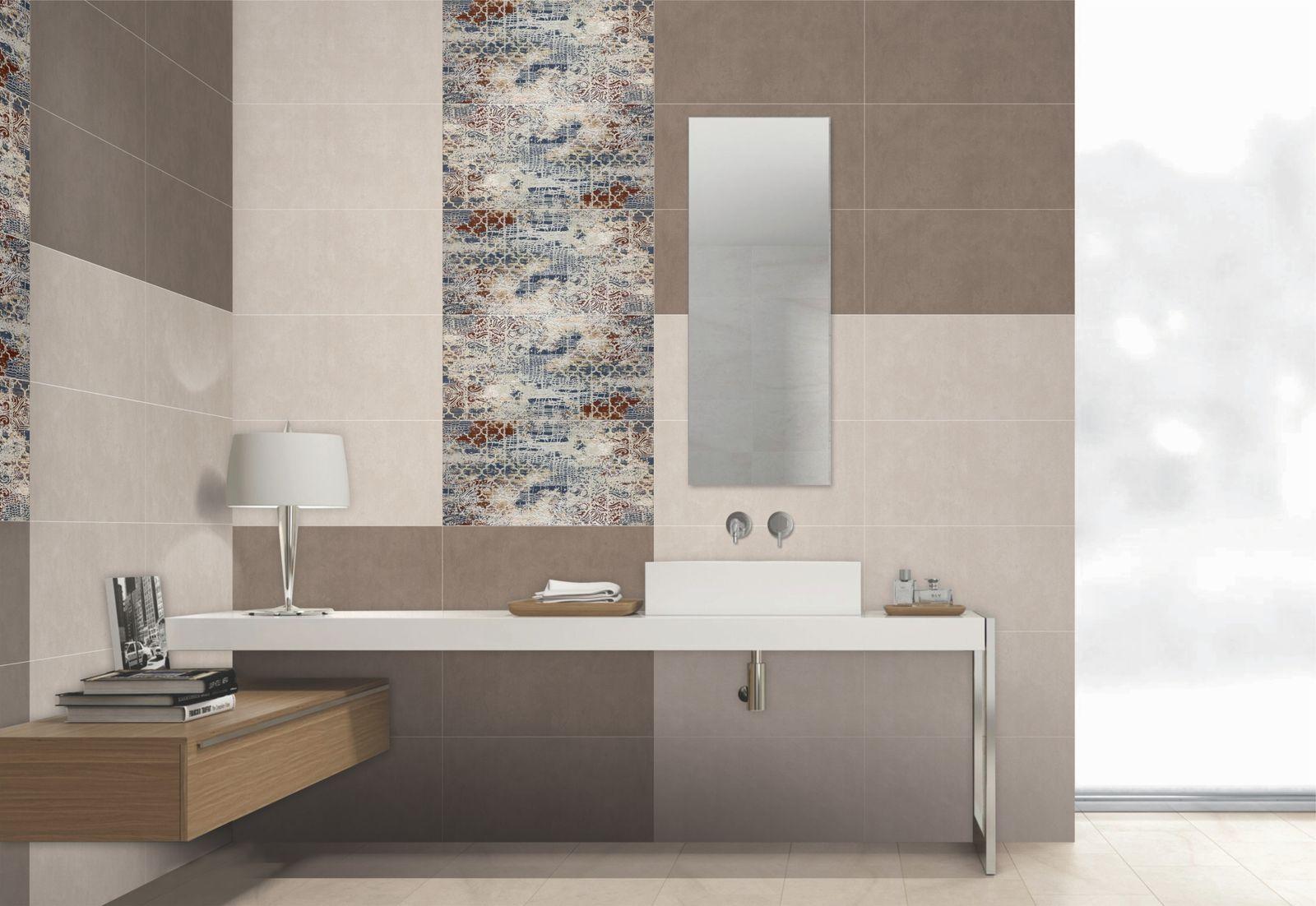 luxury lu 1237 30x60 cm layout result