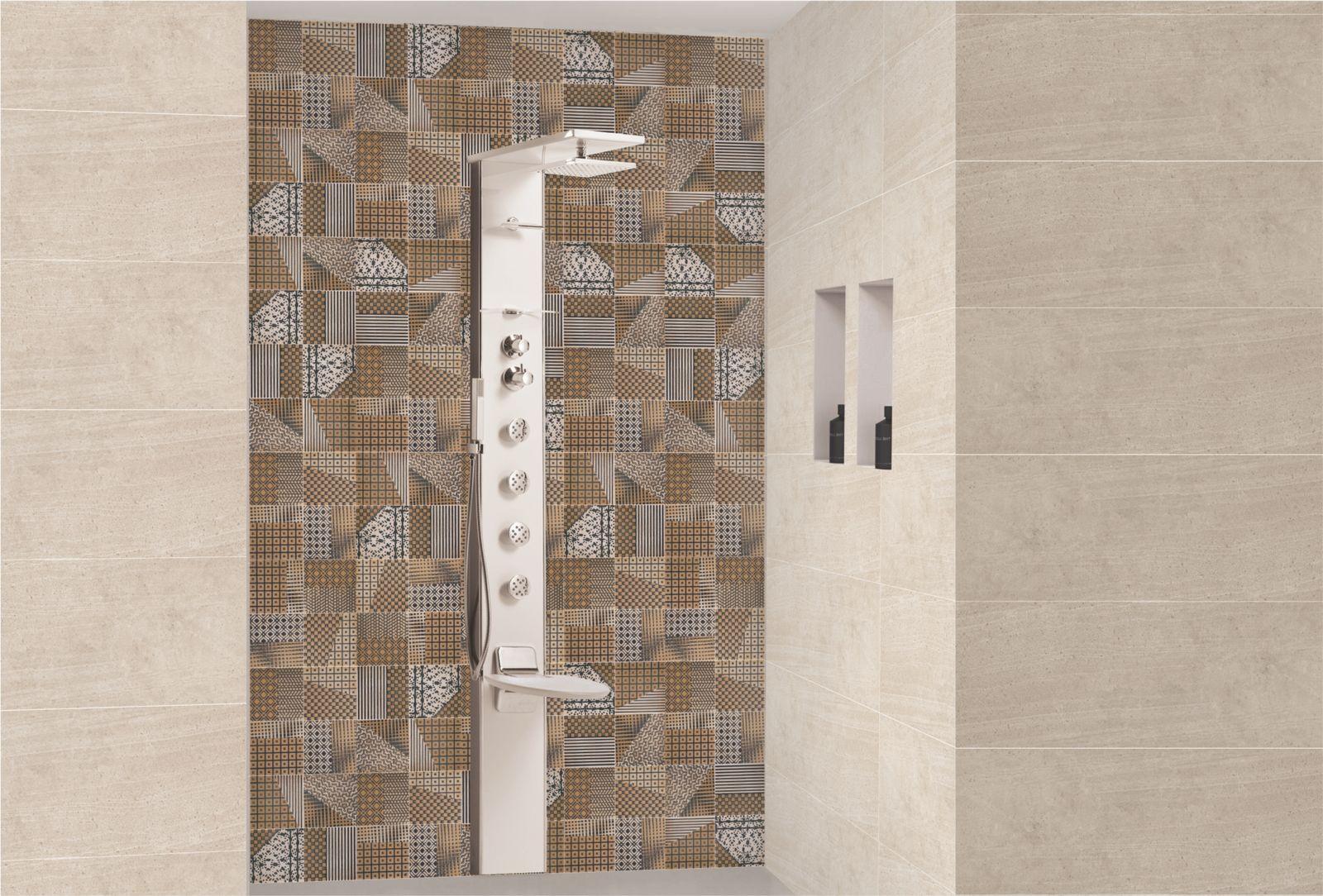 luxury lu 3301 a b 30x30 cm layout result