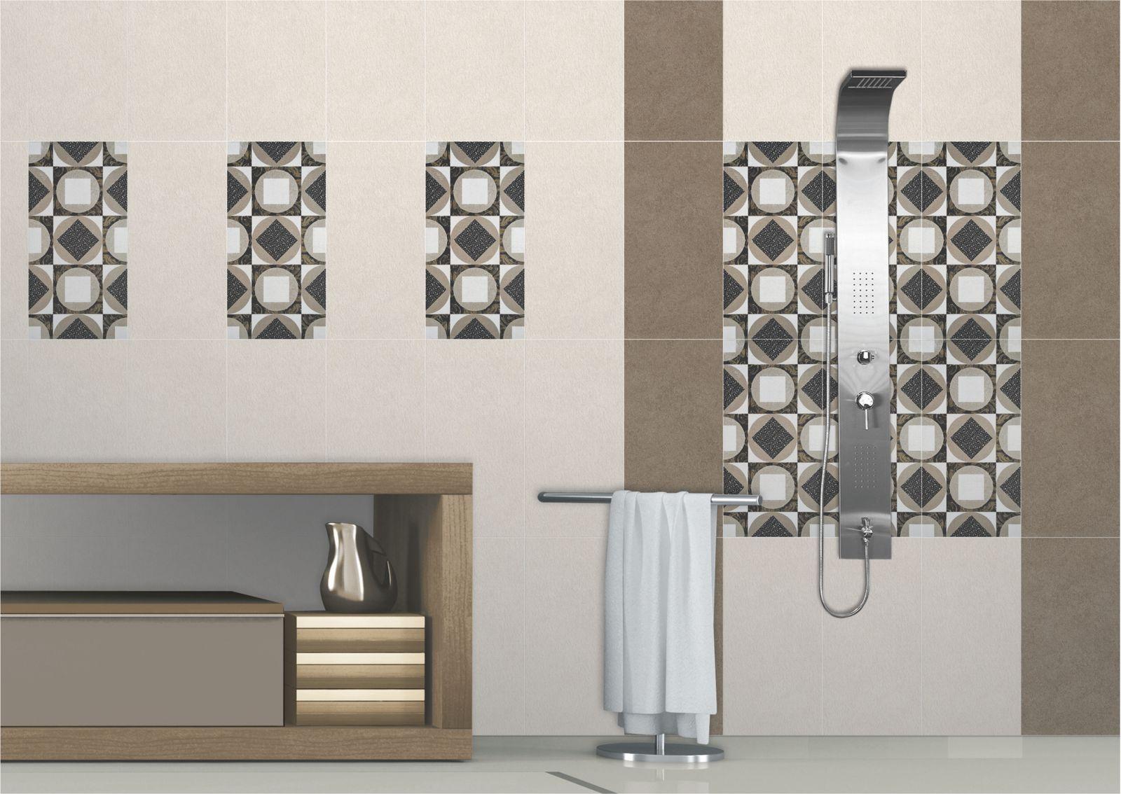 luxury se 0152 30x60 cm layout result