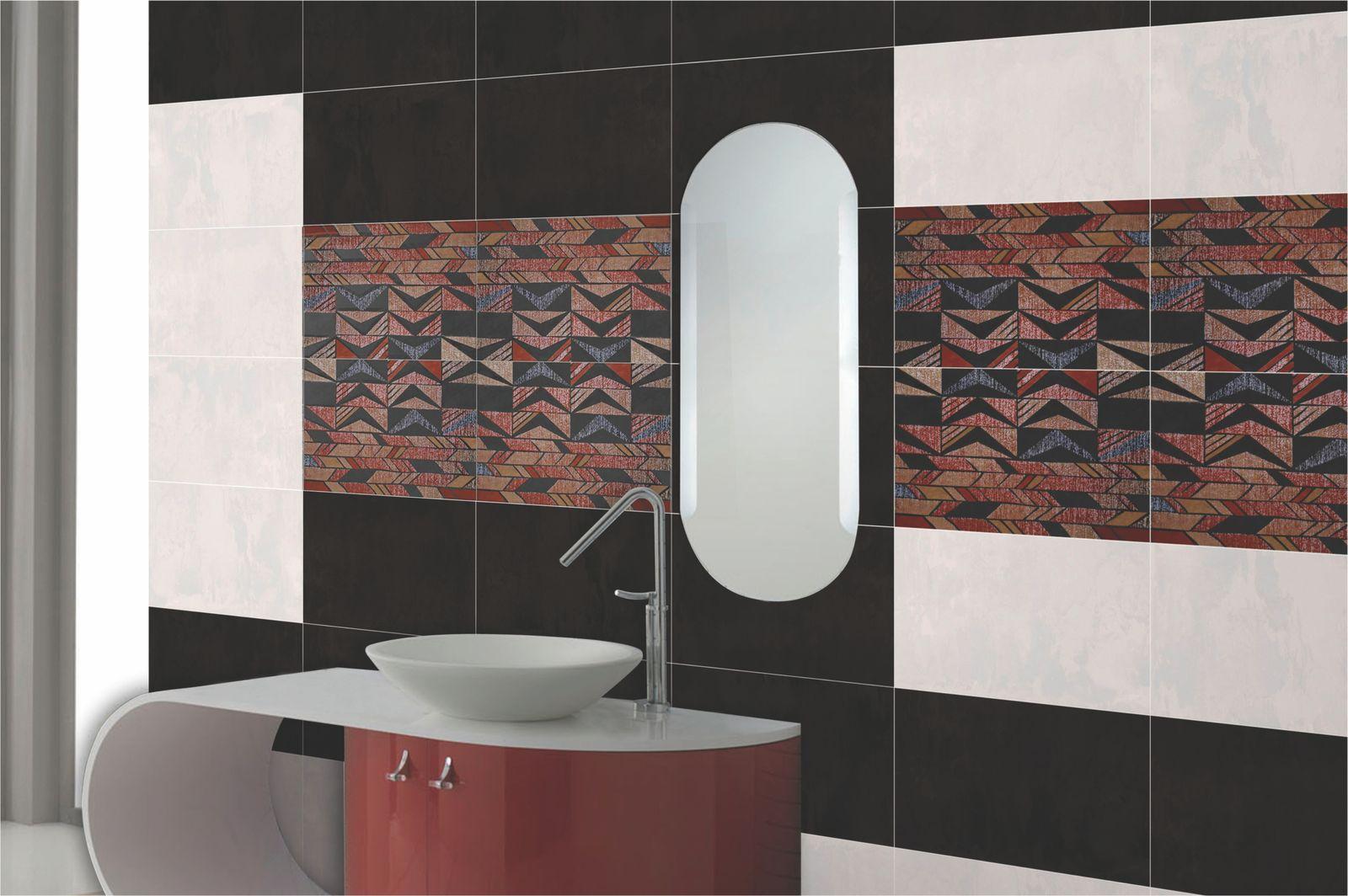 luxury ve 022 30x60 cm layout result