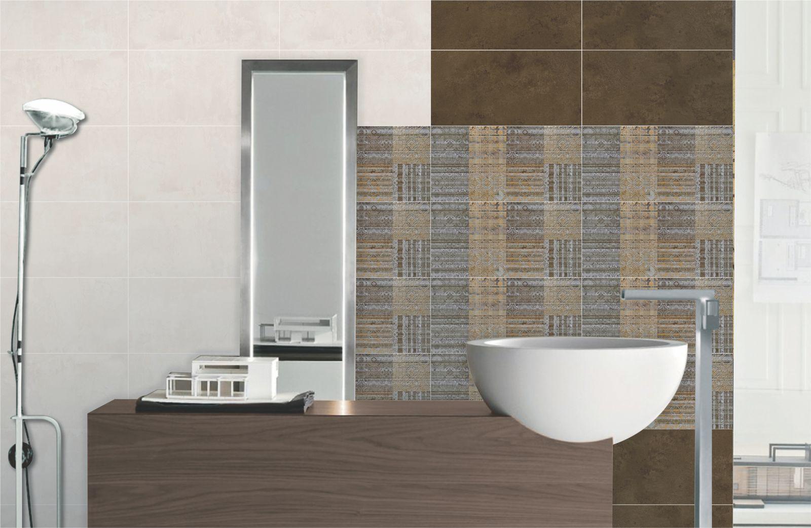 luxury ve 042 30x60 cm layout result