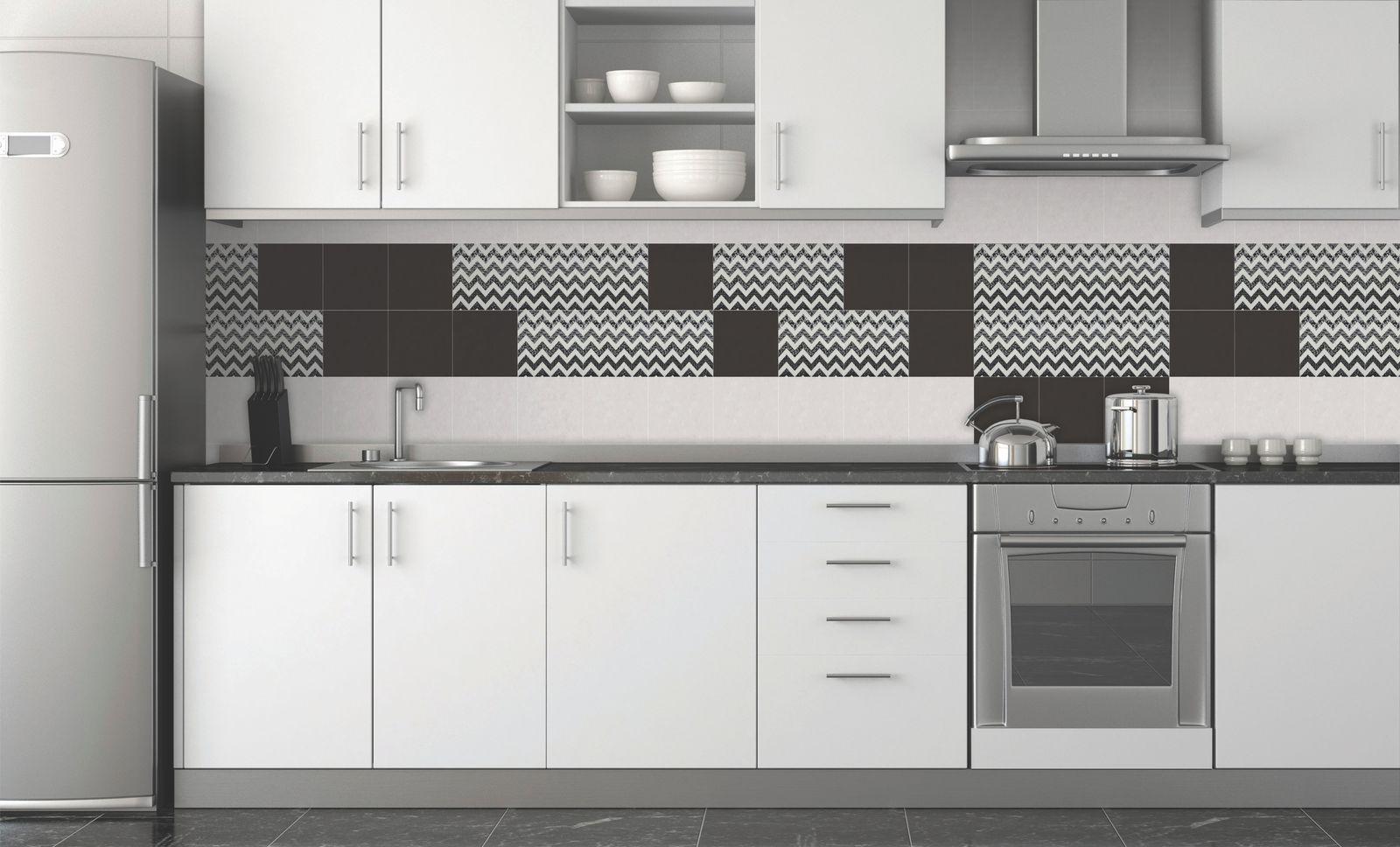 neoart 1025 1051 15x15 cm layout result