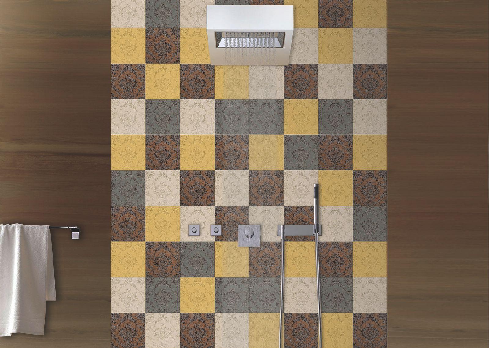 neoart 1026 1027 1028 1029 15x15 cm layout result