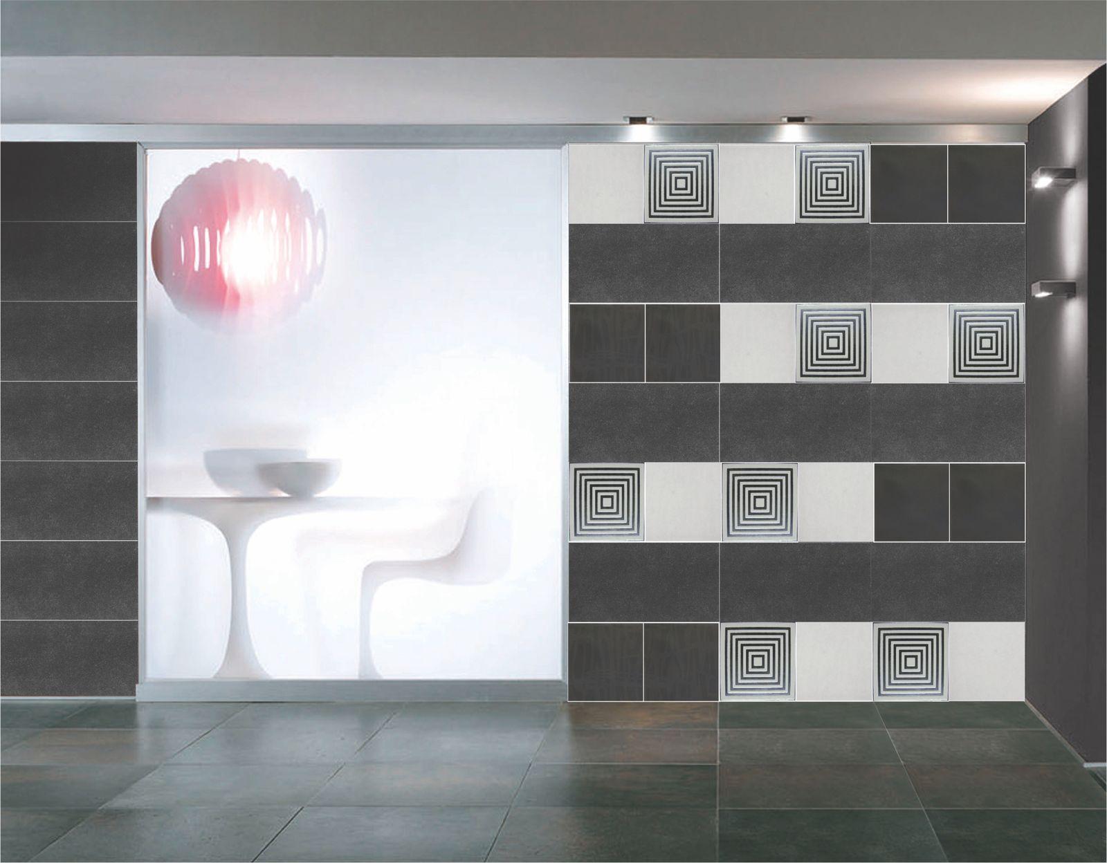 neoart 3082 3086 3002 30x30 cm layout result