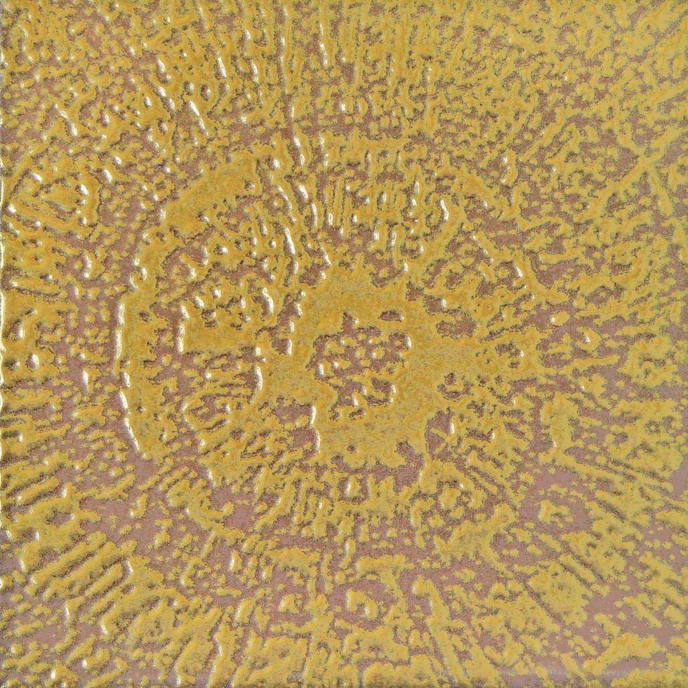 neoart decoration 1023 15x15 cm