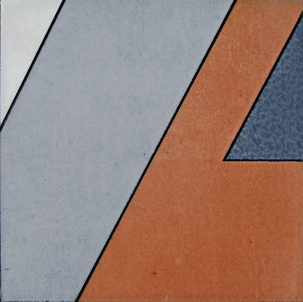 neoart decoration 1034 b 15x15 cm