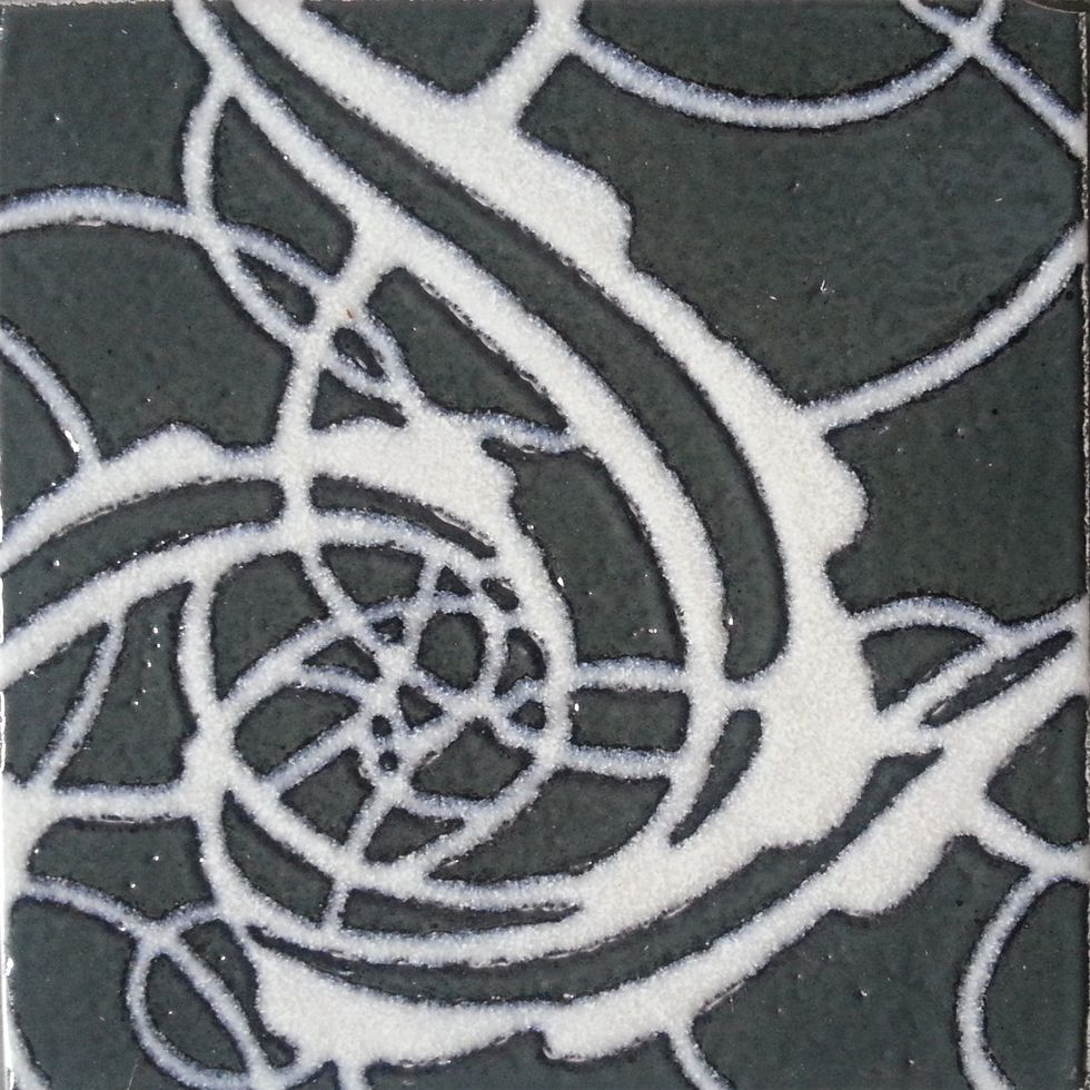neoart decoration 1518 15x15 cm