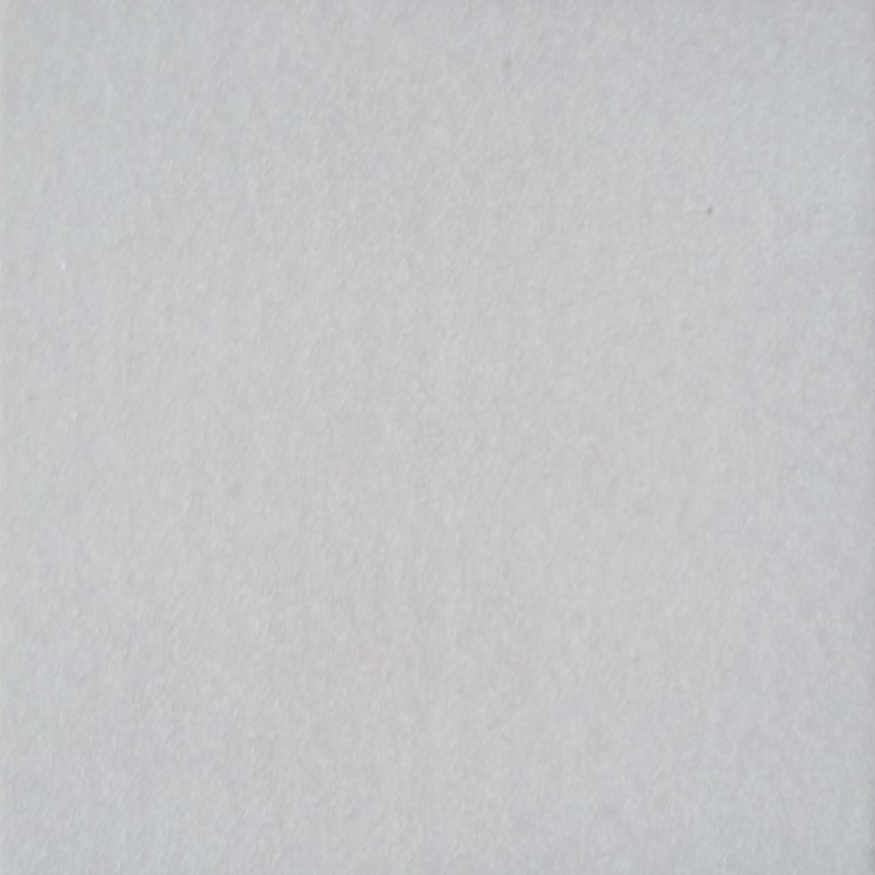 neoart decoration 1573 15x15 cm