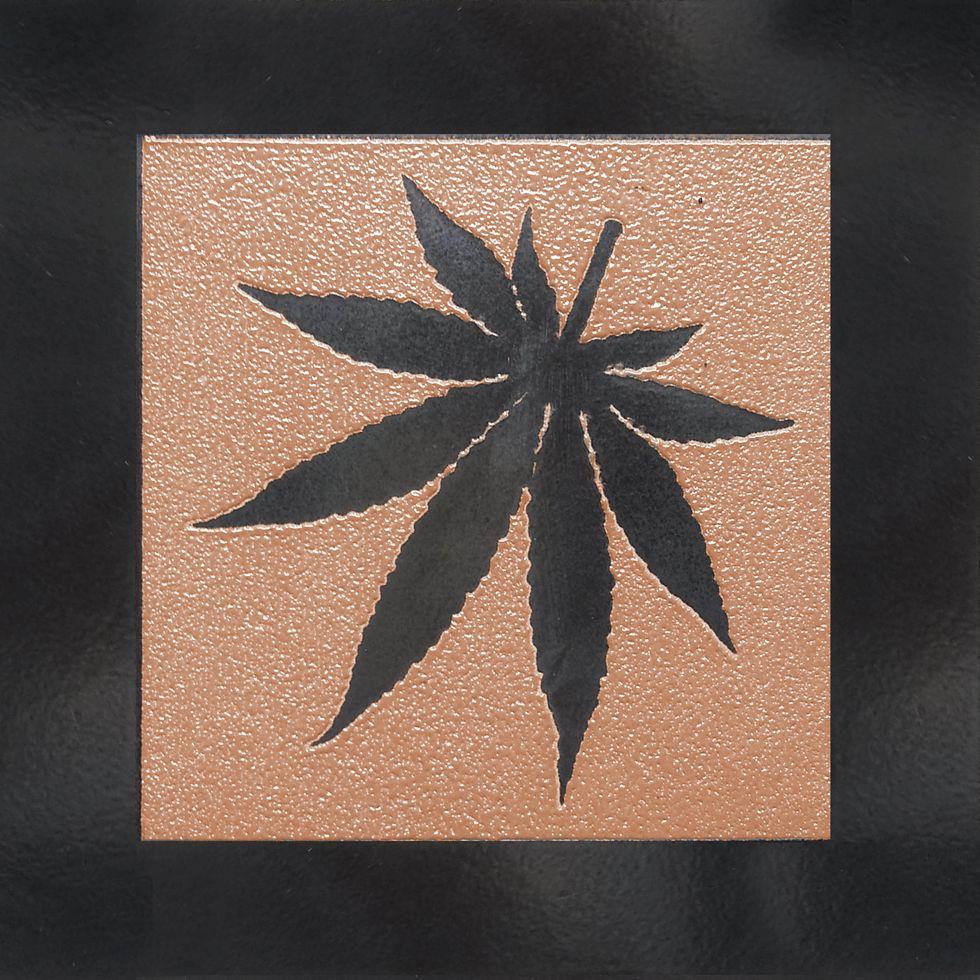 neoart decoration 2024 20x20 cm