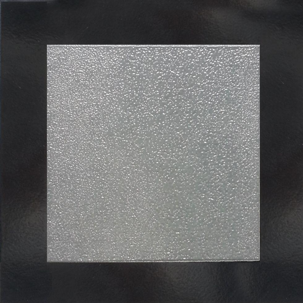 neoart decoration 2027 20x20 cm