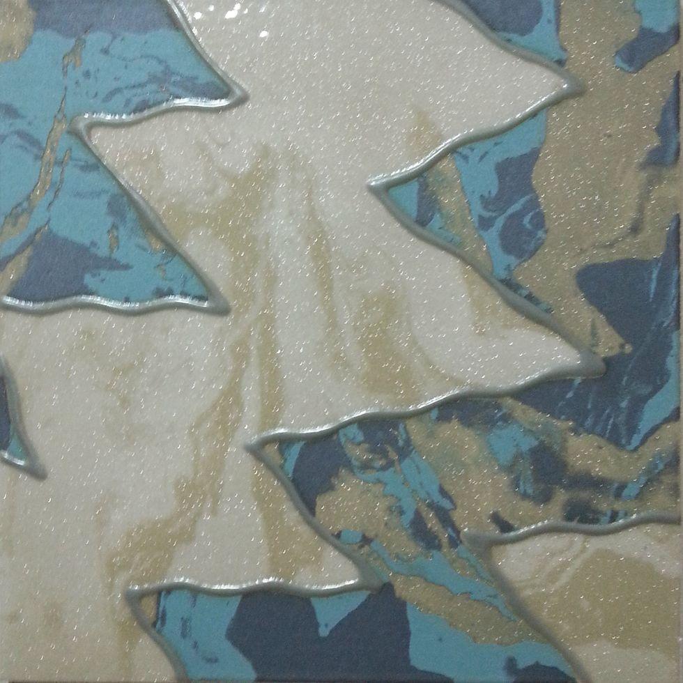 neoart decoration 3008 30x30 cm