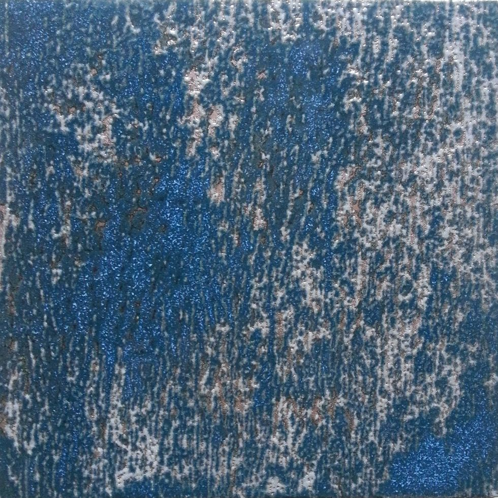 neoart decoration 3023 30x30 cm