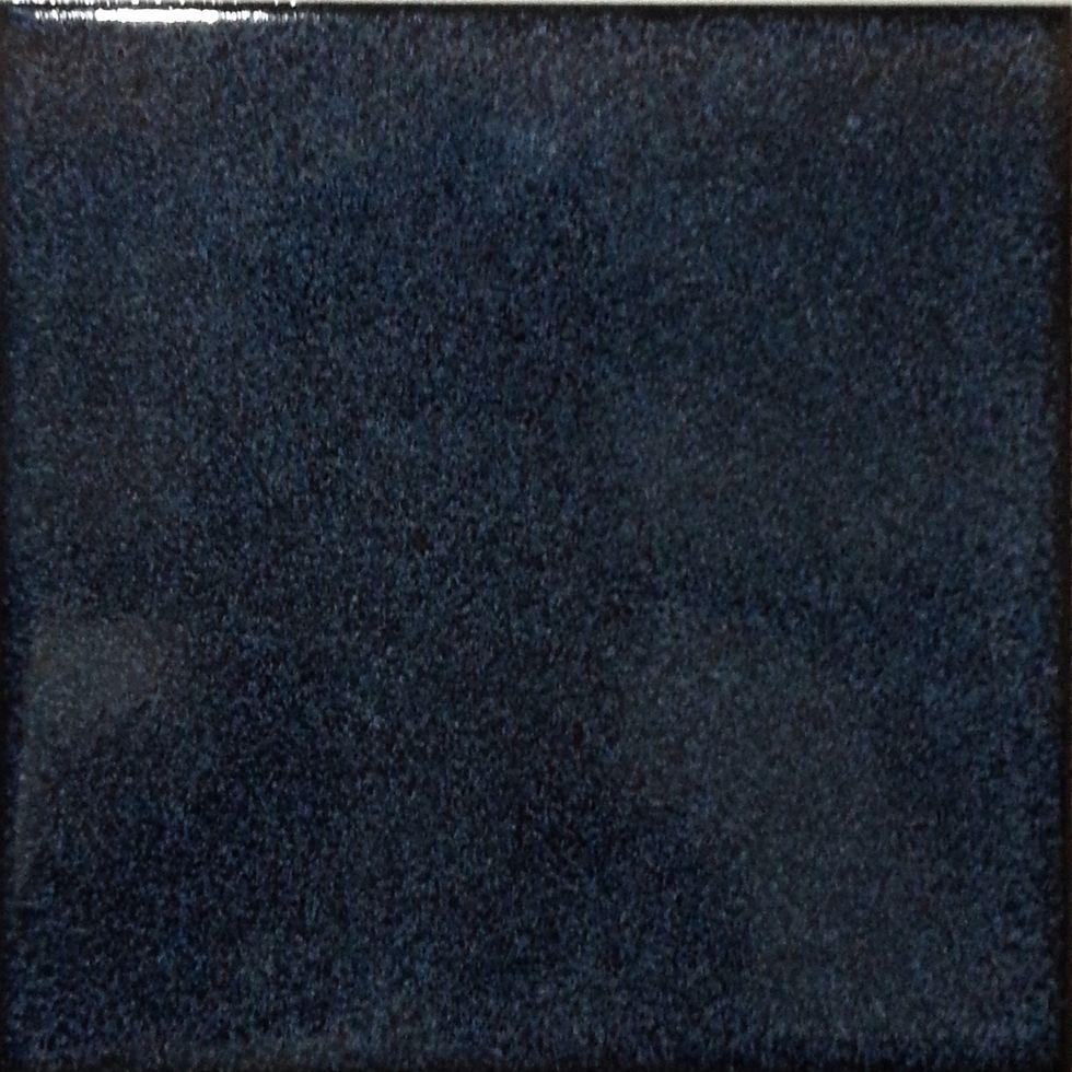 neoart decoration 3087 30x30cm
