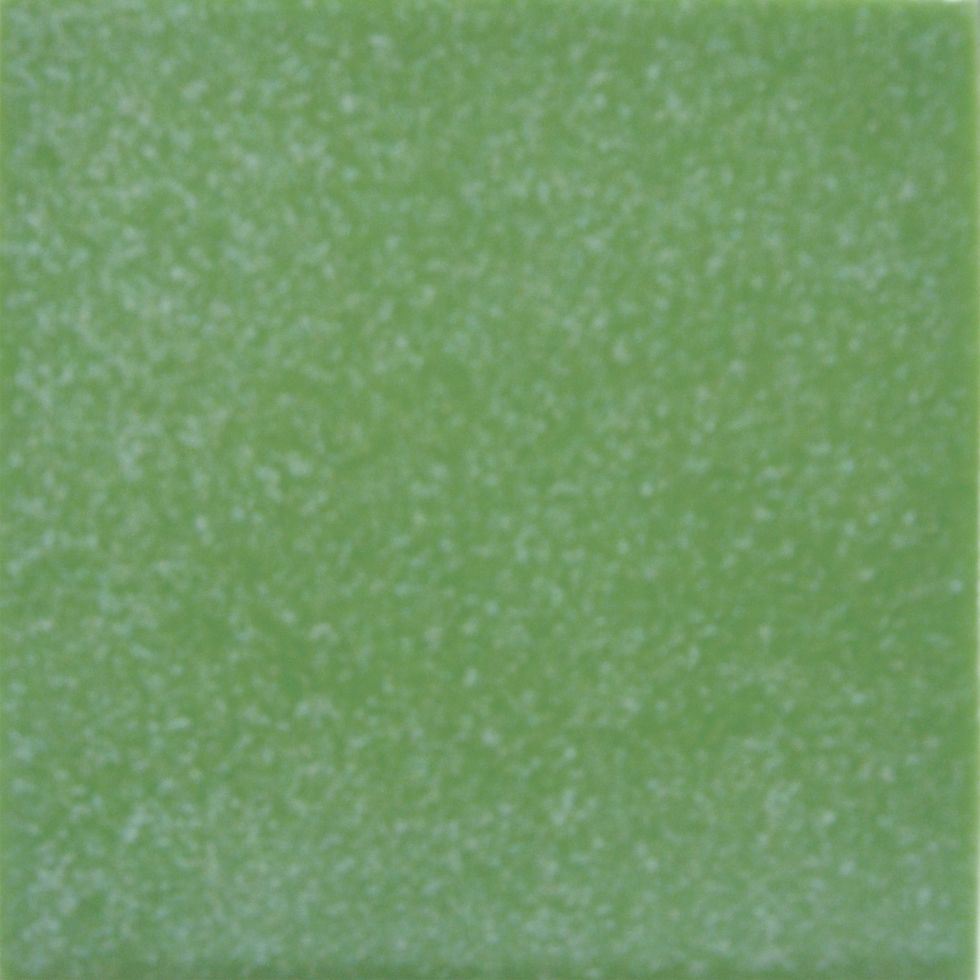 neoart decoration 3097 15x15 cm