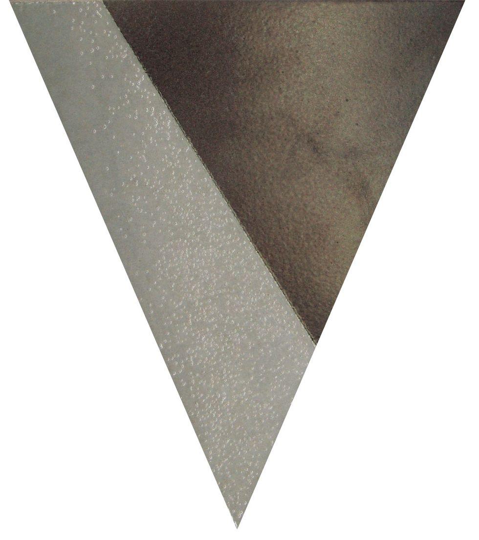shape deocration s3 a 172x145 mm