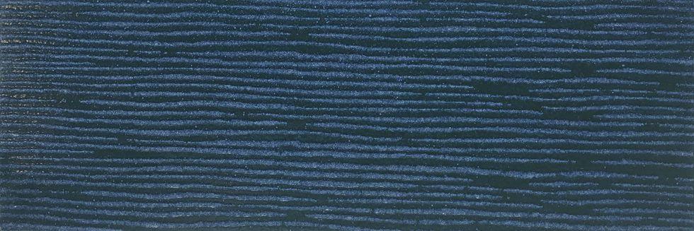 sintesi base 1121 10x30 cm