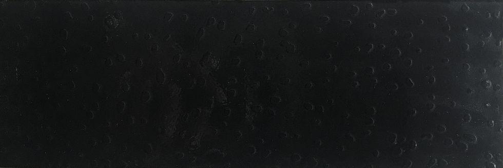 sintesi base 1124 10x30 cm