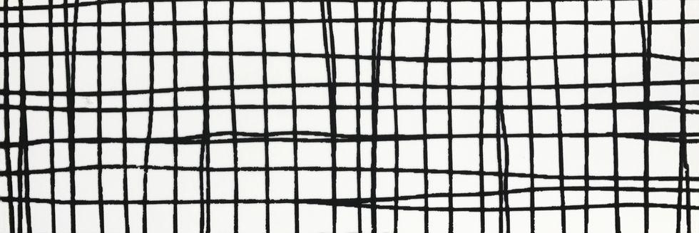 sintesi deocration 1105 10x30 cm