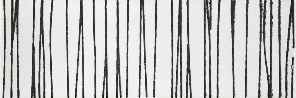 sintesi deocration 1108 10x30 cm