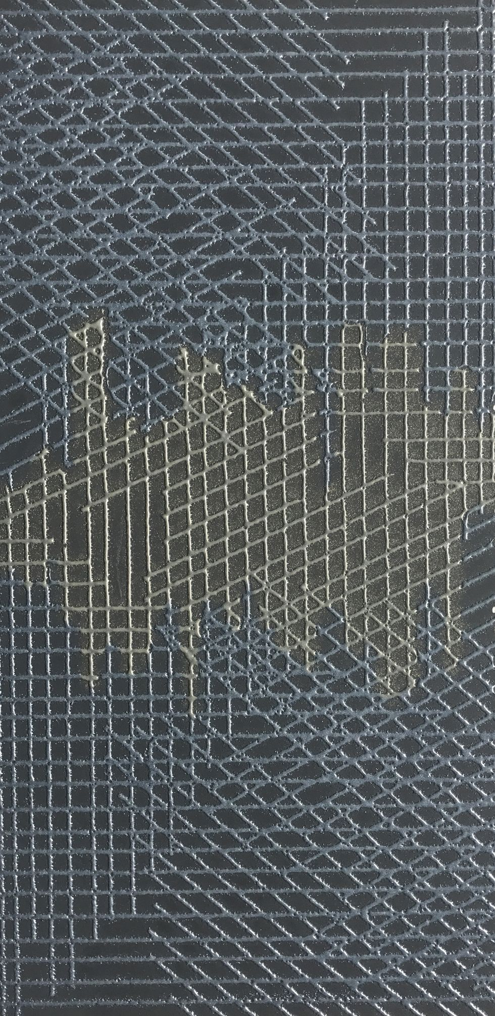 sintesi deocration 3206 15x30 cm