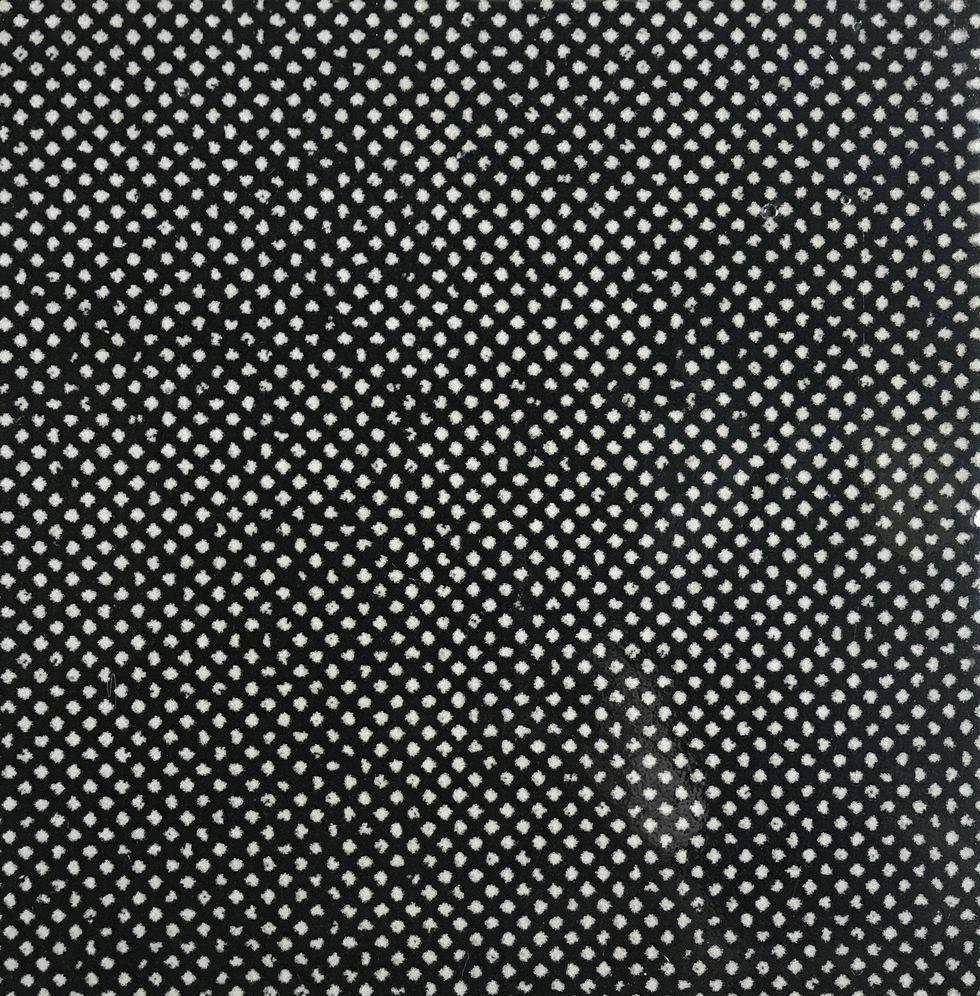 sintesi deocration 5001 15x15 cm