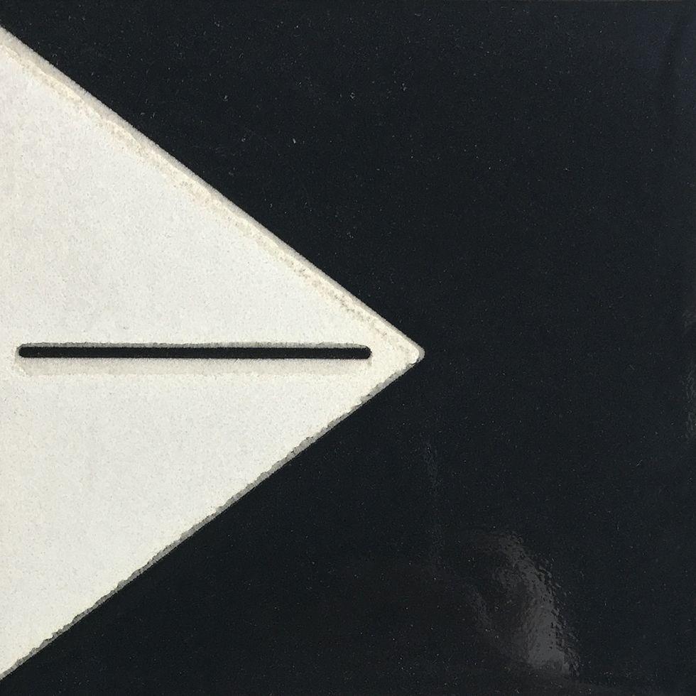 sintesi deocration 5004 15x15 cm