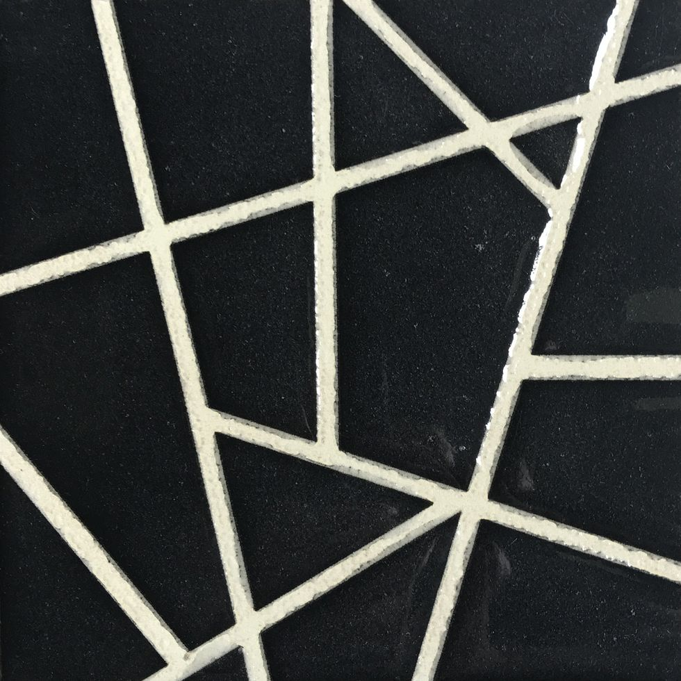 sintesi deocration 5005 15x15 cm