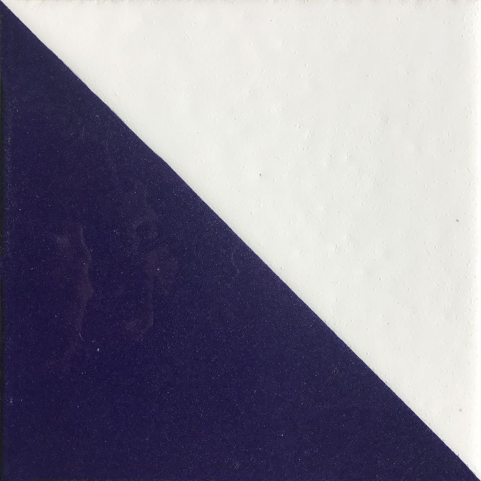 sintesi deocration 5009 15x15 cm