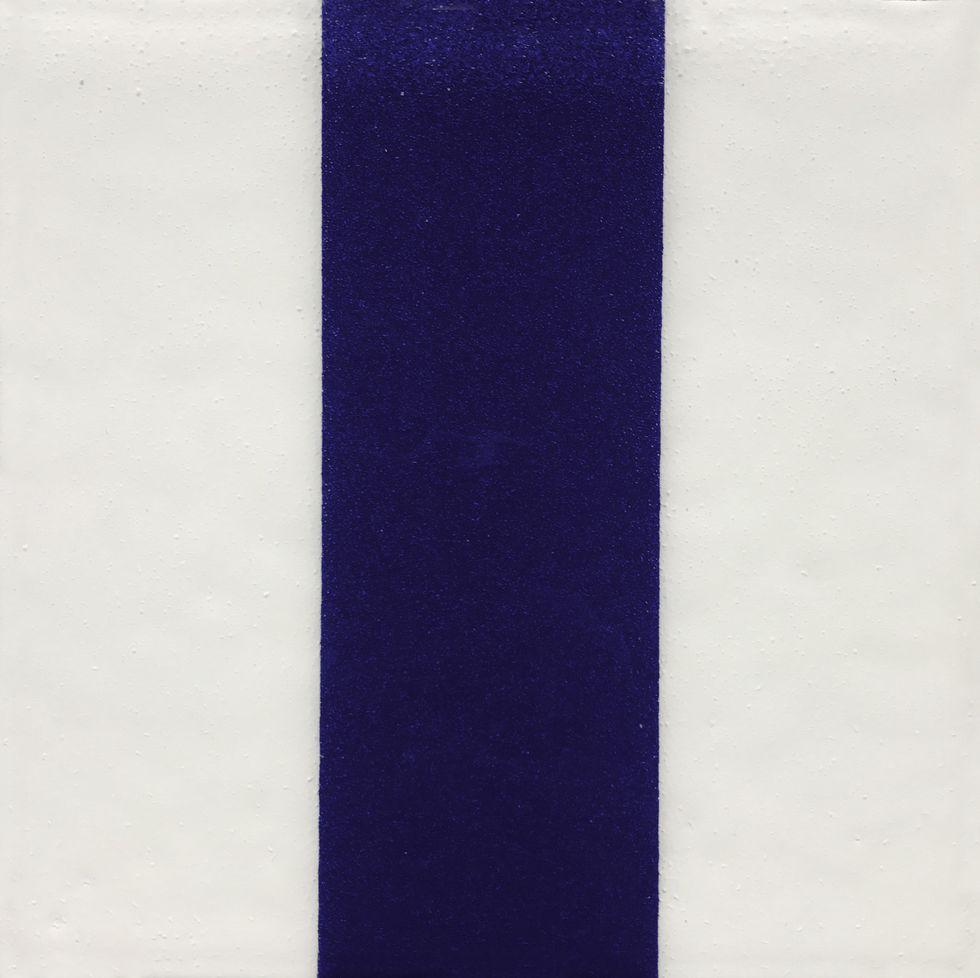 sintesi deocration 5010 15x15 cm